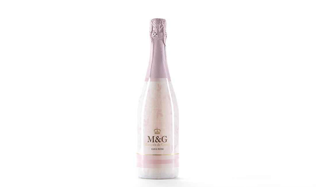M&G CAVABRUT ROSE1