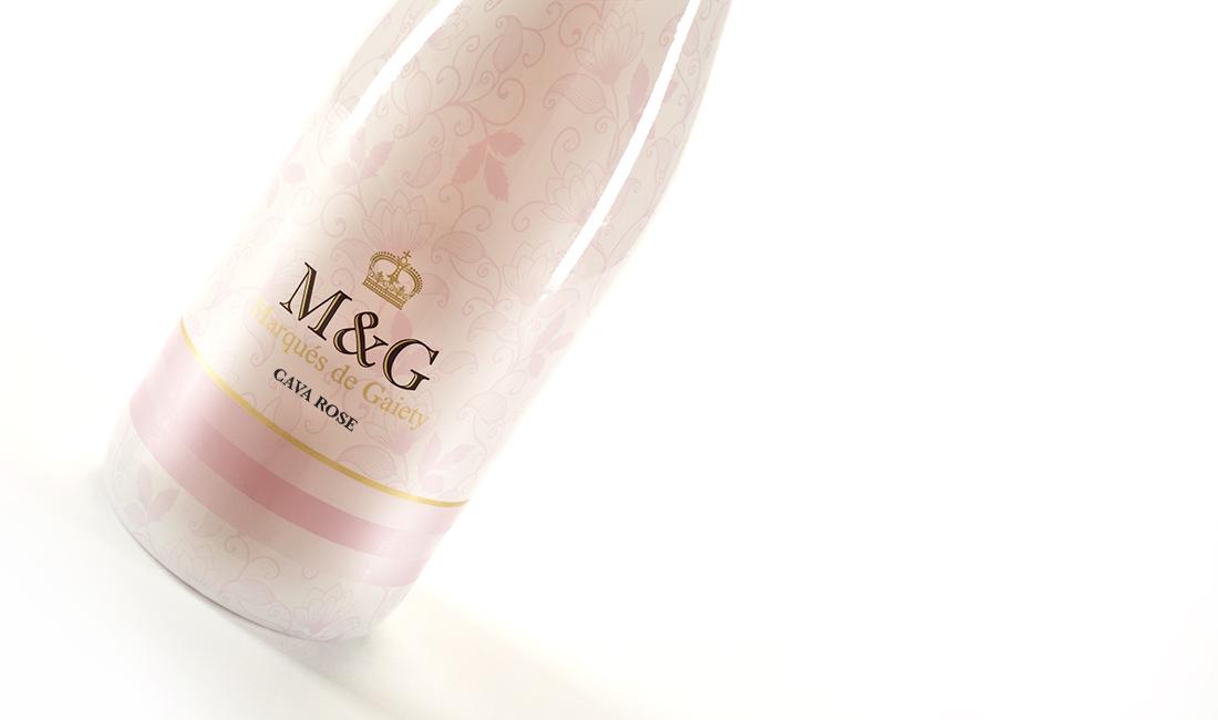 M&G CAVABRUT ROSE3